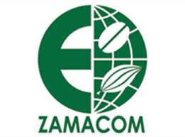 ZAMACOM